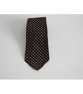 Pánská kravata zn. Sulka