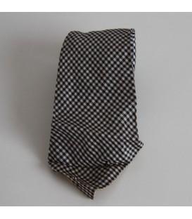 Pánská kravata zn. De Kert