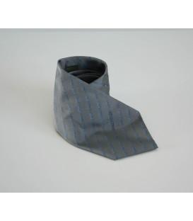 Pánská kravata SVAZ PTP ČR