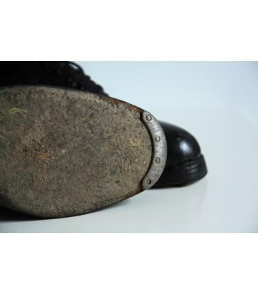 Pánské boty