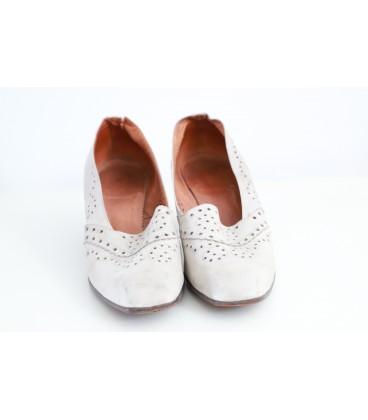 Dámské boty Dům Módy