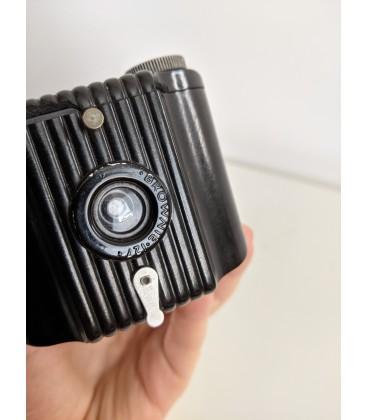Fotoaparát Brownie 127